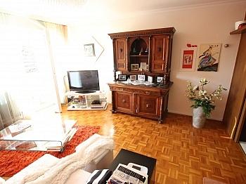 Aussichtslage Teppichböden fantastischem - 3 Zi Wohnung 85m² am Spitalberg mit Traumaussicht