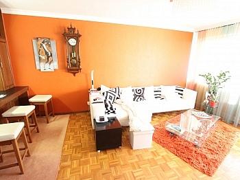 Westloggia Badewanne Geräten - 3 Zi Wohnung 85m² am Spitalberg mit Traumaussicht