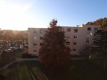 Helle Stock Plan - 3 Zi Wohnung 85m² am Spitalberg mit Traumaussicht