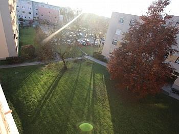 Wohn   - 3 Zi Wohnung 85m² am Spitalberg mit Traumaussicht