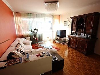 Traumaussicht Kinderzimmer Kellerabteil - 3 Zi Wohnung 85m² am Spitalberg mit Traumaussicht