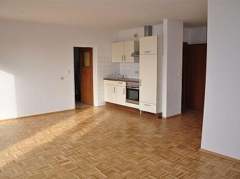 Südbalkon inkl Krumpendorf - 3 Zi - Wohnung mit Seeblick in Krumpendorf