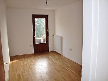 Waschmaschine Schlafzimmer Kellerabteil - 3 Zi - Wohnung mit Seeblick in Krumpendorf