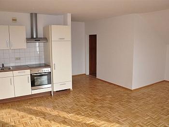 Seeblick Wohnung Garage - 3 Zi - Wohnung mit Seeblick in Krumpendorf