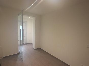 Wohnung großen inkl - Viktring - traumhafte 4-Zimmerwohnung - Erstbezug!
