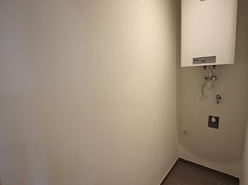 - Viktring - traumhafte 4-Zimmerwohnung - Erstbezug!
