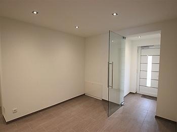 Zimmerwohnung Erstbezug Viktring - Viktring - traumhafte 4-Zimmerwohnung - Erstbezug!