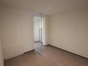 Elternschlafzimmer generalsanierte Kleiderschrank - Viktring - traumhafte 4-Zimmerwohnung - Erstbezug!