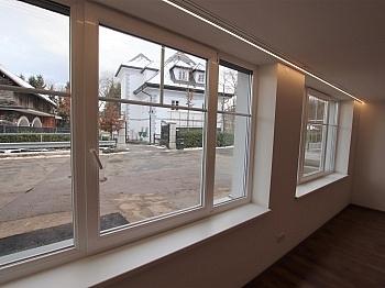 Wohnfläche Erdgeschoss begehbarem - Viktring - traumhafte 4-Zimmerwohnung - Erstbezug!