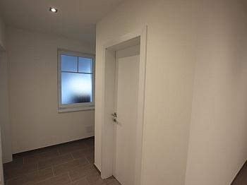 Vorraum Bindung offenen - Viktring - traumhafte 4-Zimmerwohnung - Erstbezug!