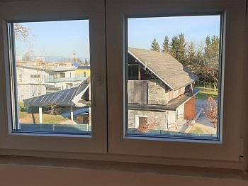 Bodenfläche Kellerabteil Wohnfläche - Viktring - tolle 3-Zimmerwohnung - Erstbezug!