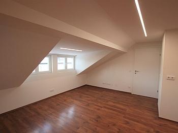 Wohnung inkl zwei - Viktring - tolle 3-Zimmerwohnung - Erstbezug!