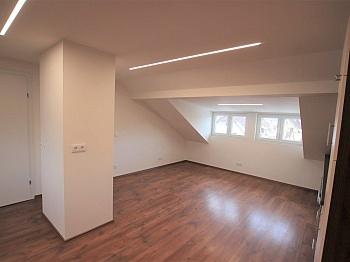 generalsanierte Abstellplätze Gartenfläche - Viktring - tolle 3-Zimmerwohnung - Erstbezug!
