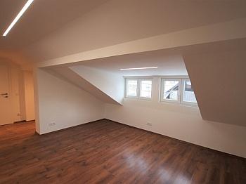 Gartenfläche Bodenfläche Schlafzimmer - Viktring, neue Studentenbude - WG Tauglich!