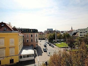 Beziehbar Irrtümer Gastherme - Helle 4-Zi-Wohnung in Zentrumslage/Klagenfurt