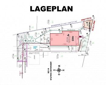 mitzubestimmen mitzugestalten Raumaufteilung - Hochwertiges neues Haus nahe IKEA