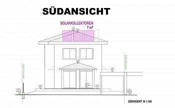 Rasenflächen Fliesenböden Gästezimmer - Hochwertiges neues Haus nahe IKEA