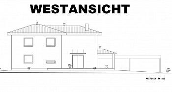 Möglichkeit Schlafzimmer Hochwertiges - Hochwertiges neues Haus nahe IKEA