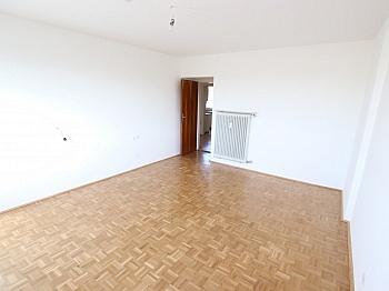Lichschalter Kindergarten Hauseigener - Schöne sanierte 4 Zi Wohnung 120m² - Waidmannsdorf