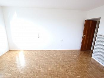 gespachtelt Nutzfläche vorbehalten - Schöne sanierte 4 Zi Wohnung 120m² - Waidmannsdorf