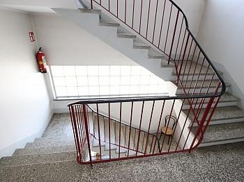 Wände Boiler Zimmer - Schöne sanierte 4 Zi Wohnung 120m² - Waidmannsdorf