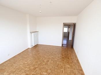 Änderungen Warmwasser Rücklagen - Schöne sanierte 4 Zi Wohnung 120m² - Waidmannsdorf