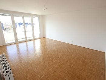 West Heizkörperthermostate Elternschlafzimmer - Schöne sanierte 4 Zi Wohnung 120m² - Waidmannsdorf