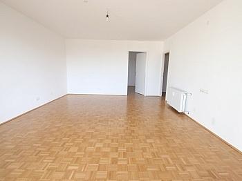 neue Waidmannsdorf Wohnung - Schöne sanierte 4 Zi Wohnung 120m² - Waidmannsdorf
