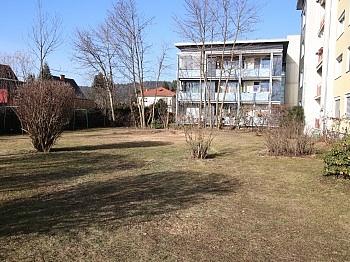 Gewähr Vorraum ältere - Schöne sanierte 4 Zi Wohnung 120m² - Waidmannsdorf