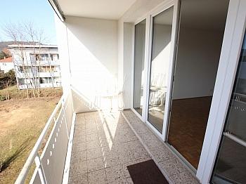 sonnendurchflutete Vollwärmeschutz Westausrichtung - Schöne sanierte 4 Zi Wohnung 120m² - Waidmannsdorf