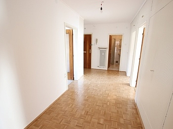 Heizung Küche inkl - Schöne sanierte 4 Zi Wohnung 120m² - Waidmannsdorf