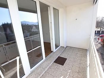 Flächenangaben barrierefreier Aussichtslage - Schöne sanierte 4 Zi Wohnung 120m² - Waidmannsdorf