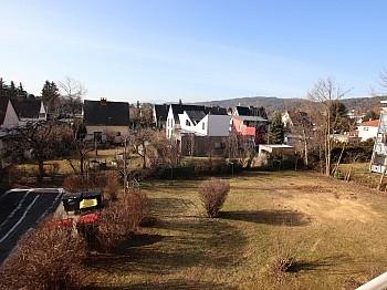 Dusche Wohnhausanlage Kinderzimmer - Schöne sanierte 4 Zi Wohnung 120m² - Waidmannsdorf