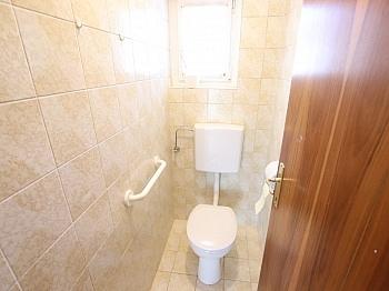 mittel Böden freien - Schöne sanierte 4 Zi Wohnung 120m² - Waidmannsdorf
