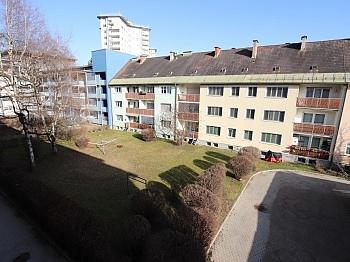 Schöne großes großem - Schöne sanierte 4 Zi Wohnung 120m² - Waidmannsdorf