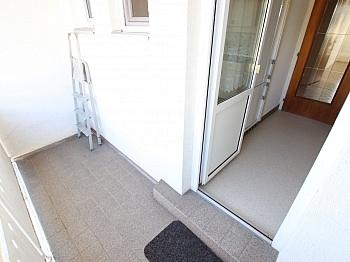sonniger Ostseite schönen - Schöne sanierte 4 Zi Wohnung 120m² - Waidmannsdorf