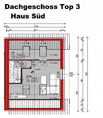 Isolierglas Grundstück Aufzahlung - Viktring, hochwertiges, leistbares Reihenhaus