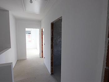 eleganten Innenraum Welzenegg - Welzenegg/leistbare, hochwertige Doppelhaushälfte