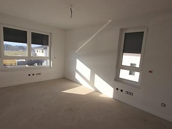 niedrige sonniges möglich - Welzenegg/leistbare, hochwertige Doppelhaushälfte
