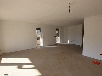 Obergeschoss Isolierglas hochwertige - Welzenegg/leistbare, hochwertige Doppelhaushälfte