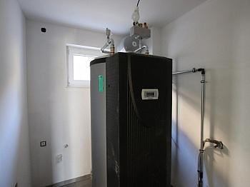 Außenfläche Schlafzimmer Möglichkeit - Welzenegg/leistbare, hochwertige Doppelhaushälfte