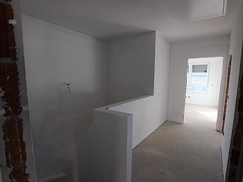 betrieben Standards Lagerraum - Welzenegg/leistbare, hochwertige Doppelhaushälfte
