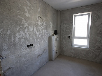 Zustand offener großes - Welzenegg/leistbare, hochwertige Doppelhaushälfte
