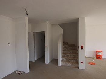 Interior verfügt Carports - Welzenegg/leistbare, hochwertige Doppelhaushälfte