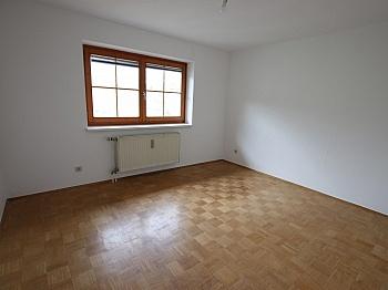 Wohnung Fernwärme Ostloggia - Schöne 3 - Zi Wohnung in Waidmannsdorf