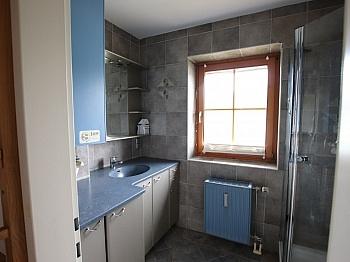 Radweg Sofort Nähe - Schöne 3 - Zi Wohnung in Waidmannsdorf