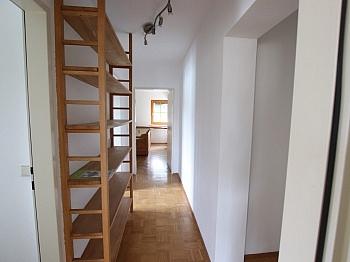 möblierte Wohnküche Parkplatz - Schöne 3 - Zi Wohnung in Waidmannsdorf