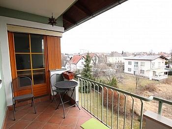 unmittelbarer Waidmannsdorf Mozartstraße - Schöne 3 - Zi Wohnung in Waidmannsdorf