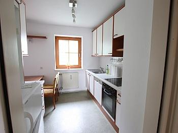 Mietdauer Bestehend inklusive - Schöne 3 - Zi Wohnung in Waidmannsdorf
