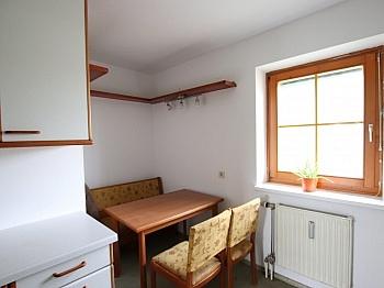 befindet Bindung großer - Schöne 3 - Zi Wohnung in Waidmannsdorf